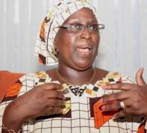 La vérité sur l'argent des assises nationales : Penda Mbow dit tout