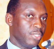 Nomination: Macky renforce Babacar Diagne