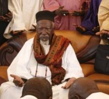 Contre la dégradation des mœurs: Le Khalife général des mourides apporte son soutien à Jamra & Mbañ Gacce