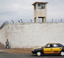 743 détenus bénéficient d'une grâce présidentielle
