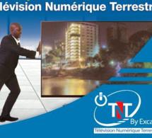Télévision numérique terrestre : Parfum d'arnaque dans la vente des décodeurs