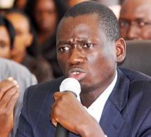 Pour détention d'arme, violation de domicile et autres délits : Moussa M'boup porte plainte contre son frère Serigne M'boup