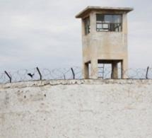 Prison de Rebeuss : Ce qui a causé la mort du détenu Moustapha Dramé