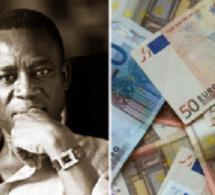 Affaire Thione Seck : le juge ordonne l'ouverture des sacs supposés contenir de faux billets de banque