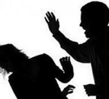 Médina : Une jeune fille rouée de coups et brûlée avec du thé chaud pour avoir dépassé ses voisins sans les saluer