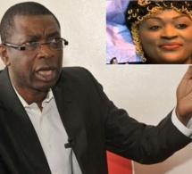 Affaire Titi : Youssou Ndour désavoue Prince Arts