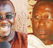 Incident de Darou Khoudoss : Mbaye Pékh recadre Khadim Samb
