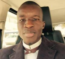 """Me Bamba Cissé, avocat de Papa Massata Diack : """"Une procédure d'extradition n'est pas envisageable"""""""