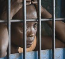 Falsification de certificats de mariage : L'adjoint au maire de Hamady Ounaré arrêté