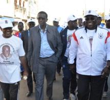 Amadou Ba : « Le gouvernement va respecter tous les engagements conclus avec les syndicats d'enseignants en vue d'une école apaisée »