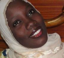 Ndoumbour Séne remporte la 4éme place du concours international du récital de coran.