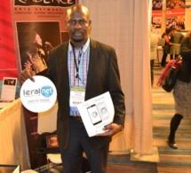 Leral.net se déploie au Etats-Unis pour être plus proche des Sénégalais de la diaspora...