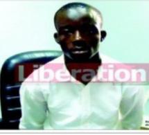 Boy Djinné signe sa 6è évasion à la prison de Diourbel
