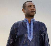 Youssou Ndour honore son engagement en rendant visite à la famille de Moussa Ngom