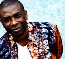 Youssou Ndour et son premier salaire : « Vraiment, il n'y a pas match »