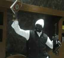 Le djihadiste Abdourahmane Mendy menace le Sénégal : attaques de camps militaires, opérations-martyrs, destruction de sépultures de marabouts, fin des magals et gamous….