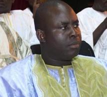 Serigne Djiy Fatah Mbacke : Ce que Wally fait n'a rien à voir avec Serigne Touba…