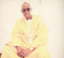 Serigne Moustapha Bassirou Mbacké: «Que Waly aille présenter ses excuses à Touba»