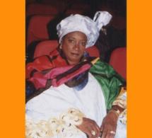 Nécrologie : L'ex-sénatrice, Léna Fall Diagne a tiré sa révérence