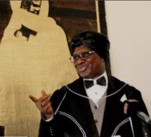 Serigne Modou Kara révèle: « Je connais le nom de celui qui a commandité la caricature et l'âge qu'il a. »