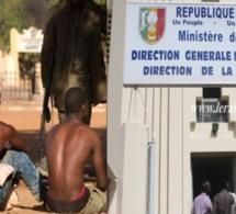 Coup de filet entre Sacré Coeur et Grand Yoff : La Dic intercepte deux Jihadistes présumés