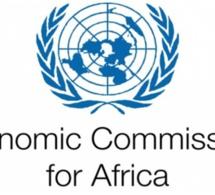 Economie : La demande intérieure booste la croissance africaine