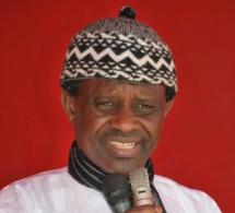 Tollé de ces derniers jours : Serigne Modou Kara Mbacké demande à Waly Seck de faire une pause