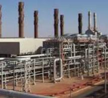 Mirage du pétrole par le régime de Macky Sall : le pétrole et le gaz n'ont jamais développé un pays