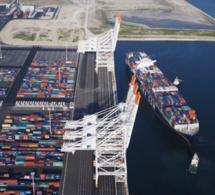 Formation : Les acteurs portuaires à l'école de la sûreté et de la sécurité