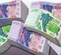 Marché Interbancaire : Les transactions atteignent 150 milliards en janvier