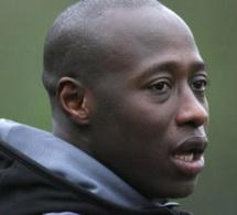 Khalilou Fadiga : « Diouf et moi, on est différents »