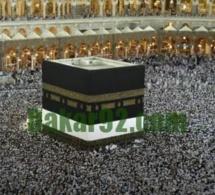 Poème du Jour : Visa pour le paradis Mohamed Chafiouna