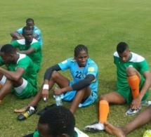 Ce qu'il faut retenir du Niger, adversaire des Lions du Sénégal…