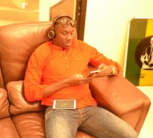 SUITE DE L'AFFAIRE PAPE DIOUF EN MAURITANIE: Le staff de l'artiste chanteur Laye Diouf annonce une plainte