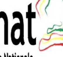 Rapport d'exécution budgétaire : L'ANAT adopte son budget sans l'aval du Conseil de surveillance
