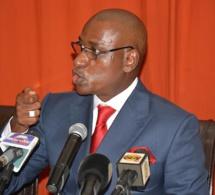 Transition énergétique et écologique : Les caisses de dépôts et de consignations du Sénégal et de la France signent un partenariat