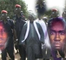 Double meurtre de Keur Samba Laobé : Quatre ans après, la famille de Ababacar Diagne réclame justice
