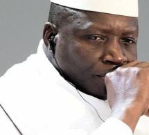 """Aliou Boye (fils du maire de Niaming et ex-détenu de Jammeh) : """"Nous avons eu peur..."""""""
