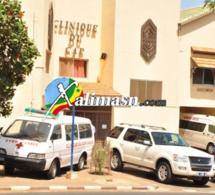 Rebondissement dans l'affaire de la Clinique du Cap : Dr Ali Hachem gagne son procès contre Dr Youssoupha Diallo condamné pour diffamation