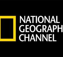 National Geographic tourne dans la banlieue de Dakar