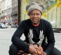 Musique : le chanteur congolais Papa Wemba est décédé