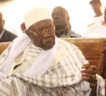 Abdoul Aziz Sy Al Amine : «Je ne suis ni un syndicaliste ni un avocat...»