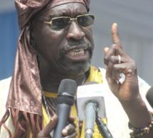 Guerre des chefs à la tête de la communauté Léboue : Réplique salée d'Abdoulyae Makhatar Diop à Pape Ibrahima Diagne*