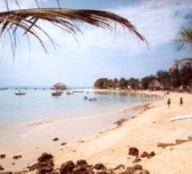 Tourisme - 29 millions de dollars de la Banque mondiale pour protéger les côtes du Sénégal