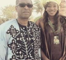 """Les images exclusives : Tournage clip """"Serigne Fallou"""" de Youssou Ndour…Regardez"""