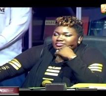 L'émission Confrontation de Bijou Ngoné : Un plateau minable pour lapider ses invités