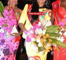 Election miss: Les Baobas de la Somone choisisssent la miss 2016. Regardez