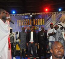 SHOW CASE de Youssou Ndour au stadium Marius Ndiaye: Le roi conserve son titre.