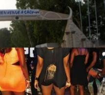 Dossier Exclusif sur Saly : L'Eldorado ou la mafia du sexe au Sénégal