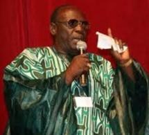 Tfm : Pourquoi Ndiaye Lô Ndiaye a claqué la porte de You